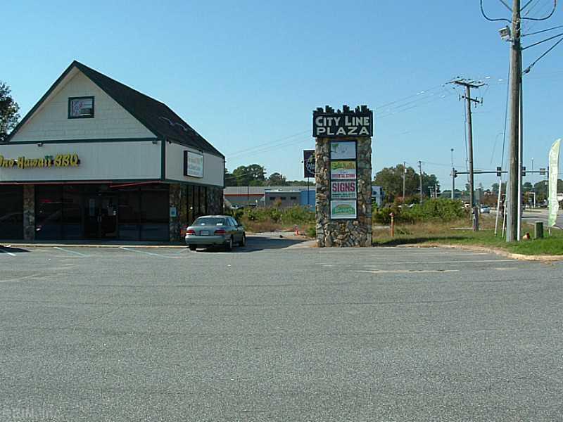 6029 High Street, Portsmouth, VA 23703