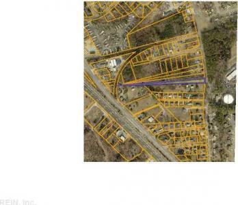1359 Oak Dr, Williamsburg, VA 23185
