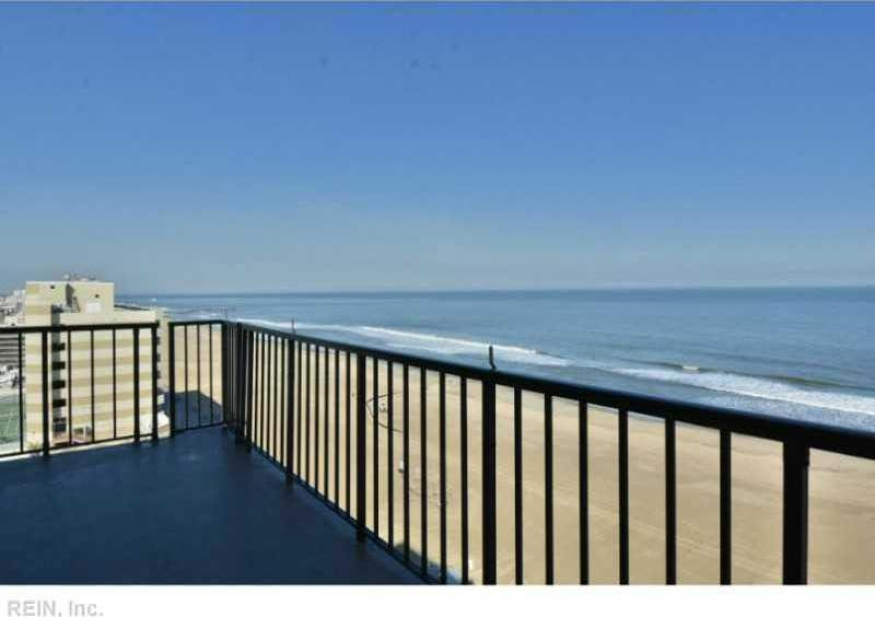 401 Atlantic Avenue #1204, Virginia Beach, VA 23451