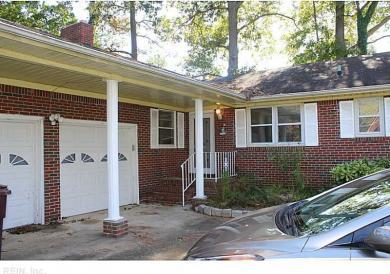 1023 Mains Creek Rd, Chesapeake, VA 23320