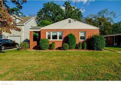 1304 Myrtle Ave, Chesapeake, VA 23325