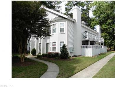 718 Sailfish Quay, Chesapeake, VA 23320