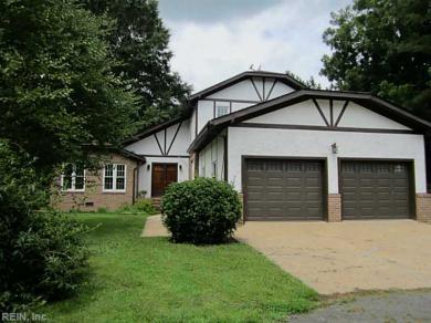 1500 West Saint Brides Rd, Chesapeake, VA 23322