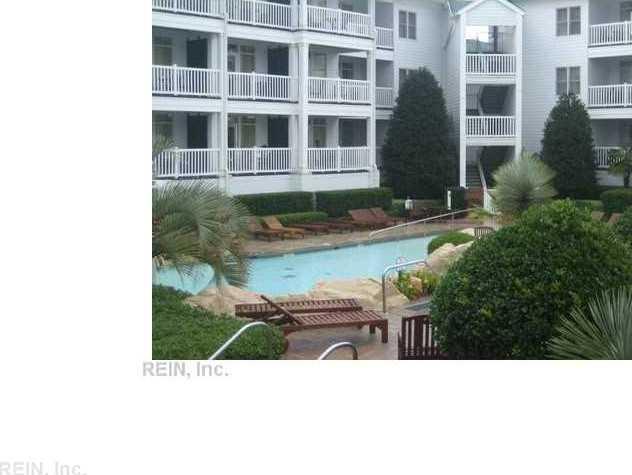 600 Atlantic Ave Wk 26, Virginia Beach, VA 23451