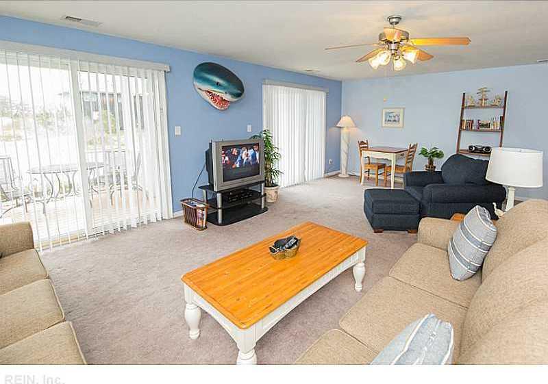 3201 Sandpiper Road S #101a, Virginia Beach, VA 23456