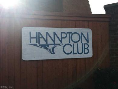 306 Wells Ct, Hampton, VA 23666