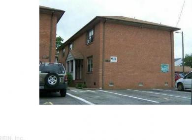 9635 Salem St, Norfolk, VA 23503