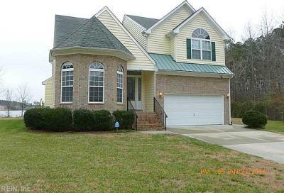 Photo of 1401 Rotunda Avenue, Chesapeake, VA 23323