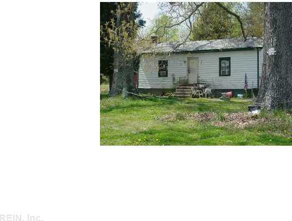 9324 Davenport Rd Road, Gloucester, VA 23061