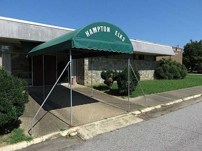 Photo of 95 Tide Mill Ln Lane, Hampton, VA 23666