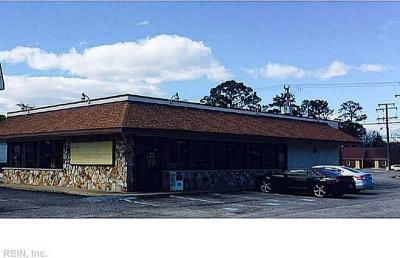 Photo of 3254 Western Branch Blvd, Chesapeake, VA 23321