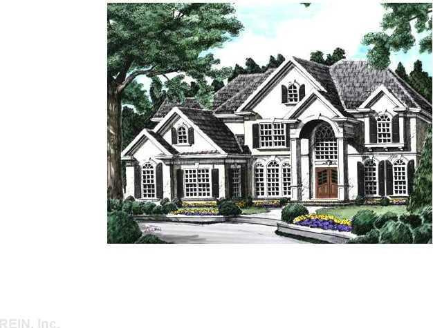2420 Kestrel Lane, Virginia Beach, VA 23456