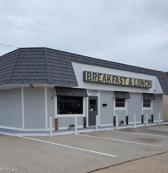 1006 Ocean View Avenue E, Norfolk, VA 23503