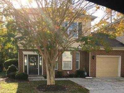 Photo of 5801 Thoresby Way #5801, Virginia Beach, VA 23464