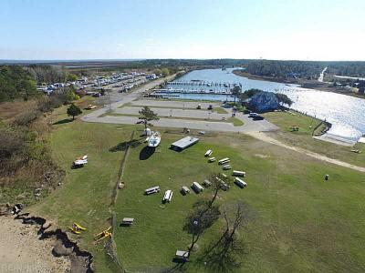 Photo of 2 Bells Island Drive, Hampton, VA 23664