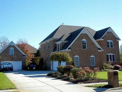 Photo of 508 Thistley Ln Lane, Chesapeake, VA 23322