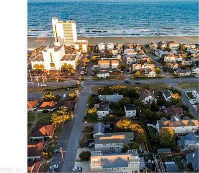 Photo of 208 56th St Street #B, Virginia Beach, VA 23451