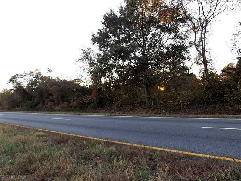 2+AC George Washington Mem Highway, Gloucester Point, VA 23062