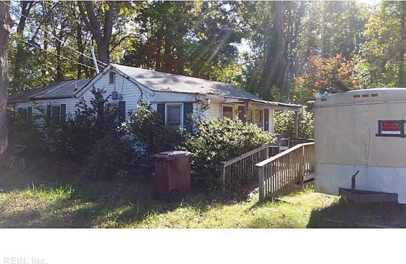 1845 Jolliff Road, Chesapeake, VA 23321