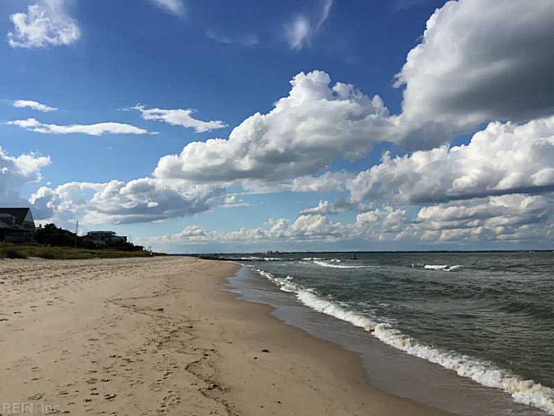 526 Ocean View Avenue W, Norfolk, VA 23503