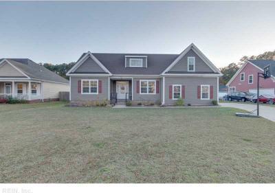 5437 Royal Tern Court, Chesapeake, VA 23321