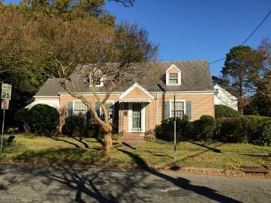 1200 Magnolia Avenue, Norfolk, VA 23508