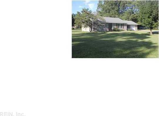 154 Hansford Circle, New Point, VA 23125