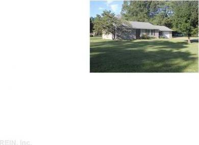 154 Hansford Circle, New Point, VA 23125