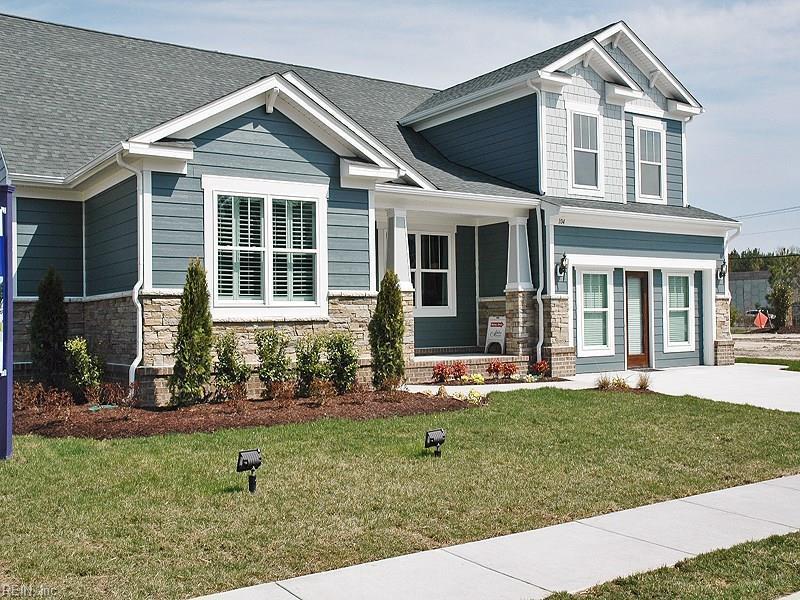 MM St. Croix @ Bella Manor, Chesapeake, VA 23322