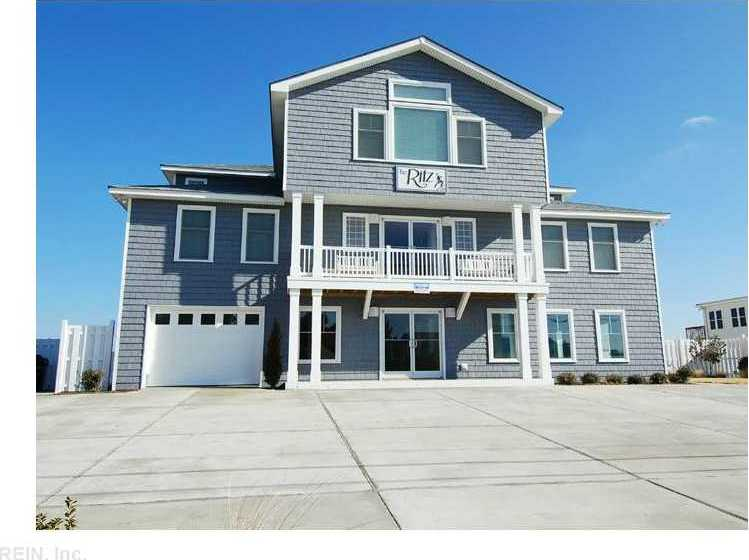 2756 Sandfiddler Rd Road, Virginia Beach, VA 23456