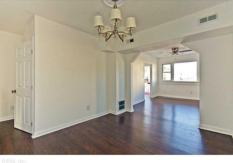 1605 Manson Street, Norfolk, VA 23523