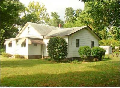Photo of 2637 Taylor Rd Road, Chesapeake, VA 23321