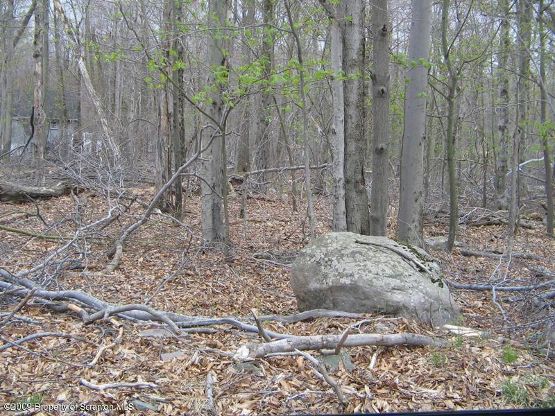 22 Iroquois Path, Gouldsboro, PA 18424