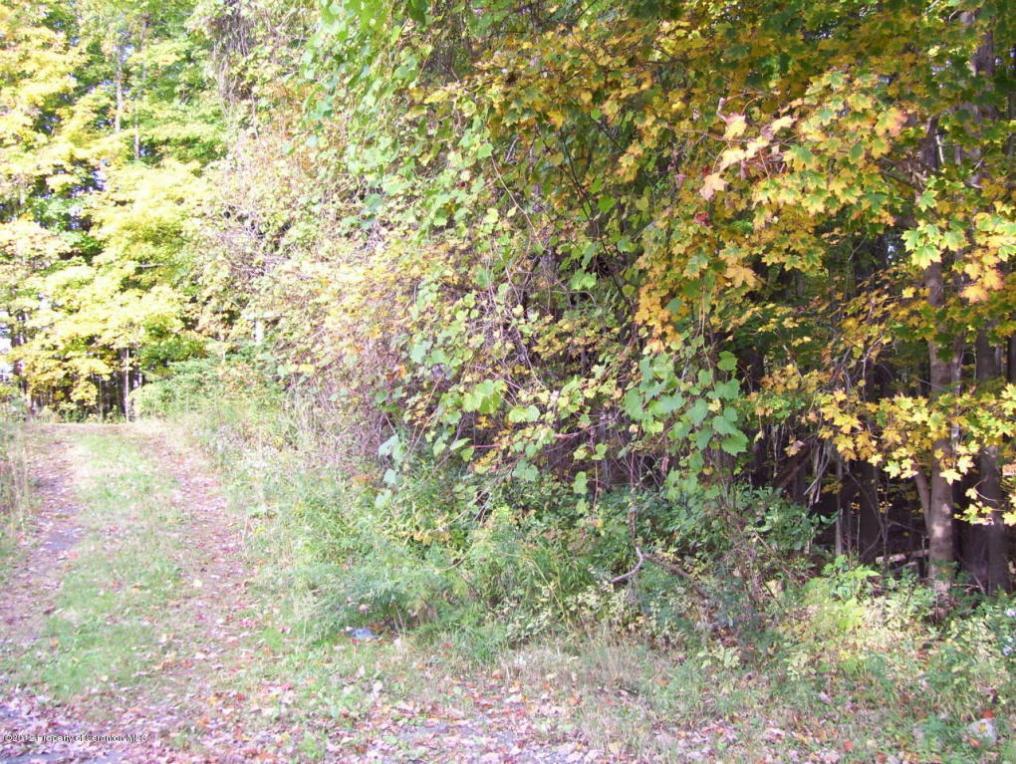 882 Hill St, Archbald, PA 18403