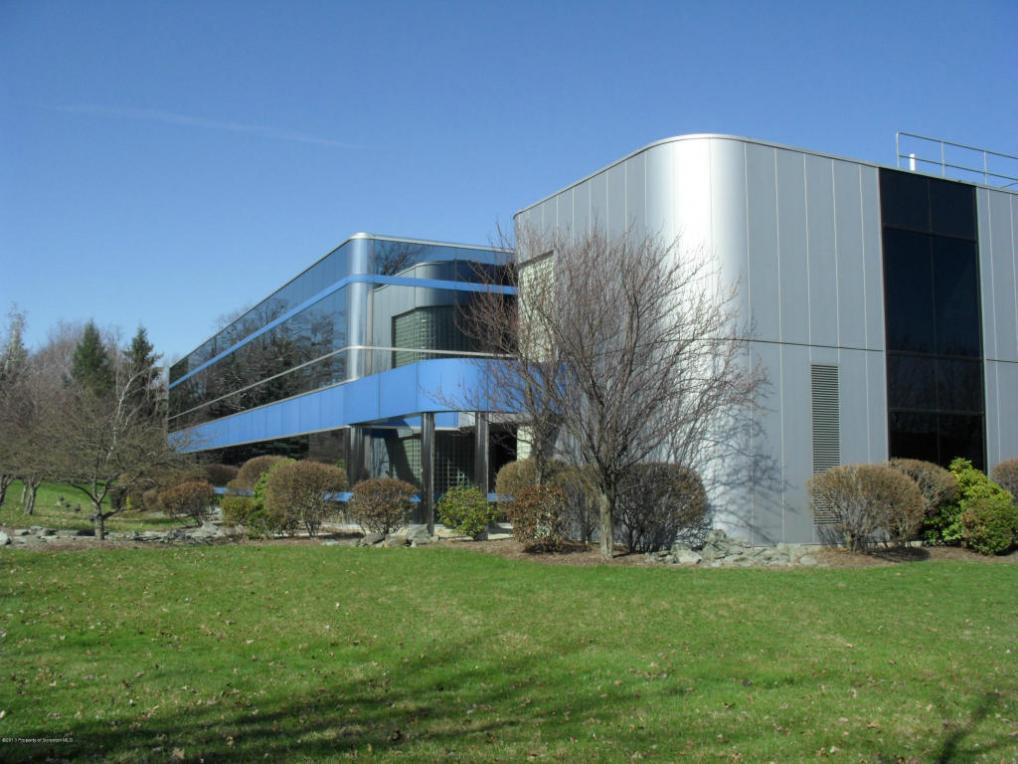 200 Abington Executive Park, Clarks Summit, PA 18411