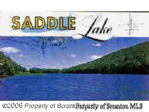 109 Lakeside Dr, Tunkhannock, PA 18657