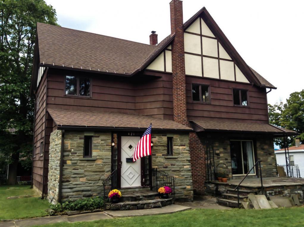 421 Oak St., Susquehanna, PA 18847