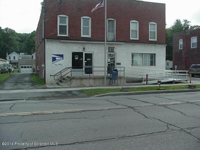 260 Main, Great Bend, PA 18821