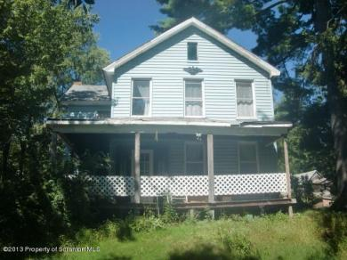 2 Walker Ave, Carbondale, PA 18407