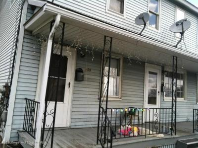 Photo of 153-161.5 Jackson St., Edwardsville, PA 18704