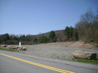 Photo of Route 92, Kingsley, PA 18826