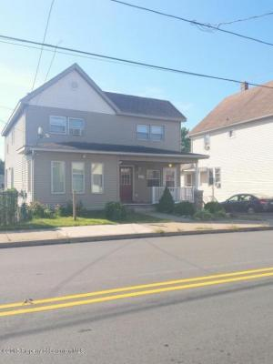 Photo of 1126 Main St, Dickson City, PA 18519