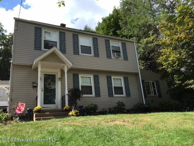 230 Midway Avenue, Clarks Summit, PA 18411