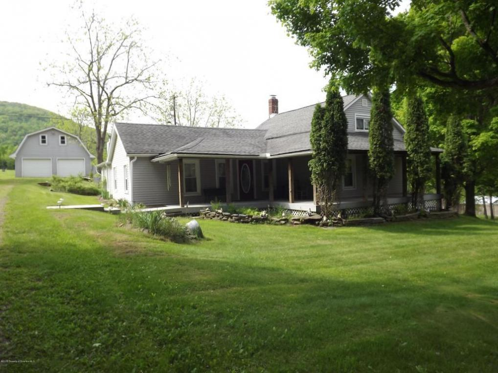 58 Hawkins Rd., Other, NY 99999