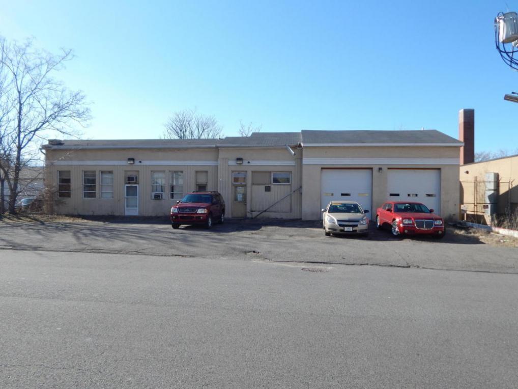 1001 Sanderson Ave, Scranton, PA 18509