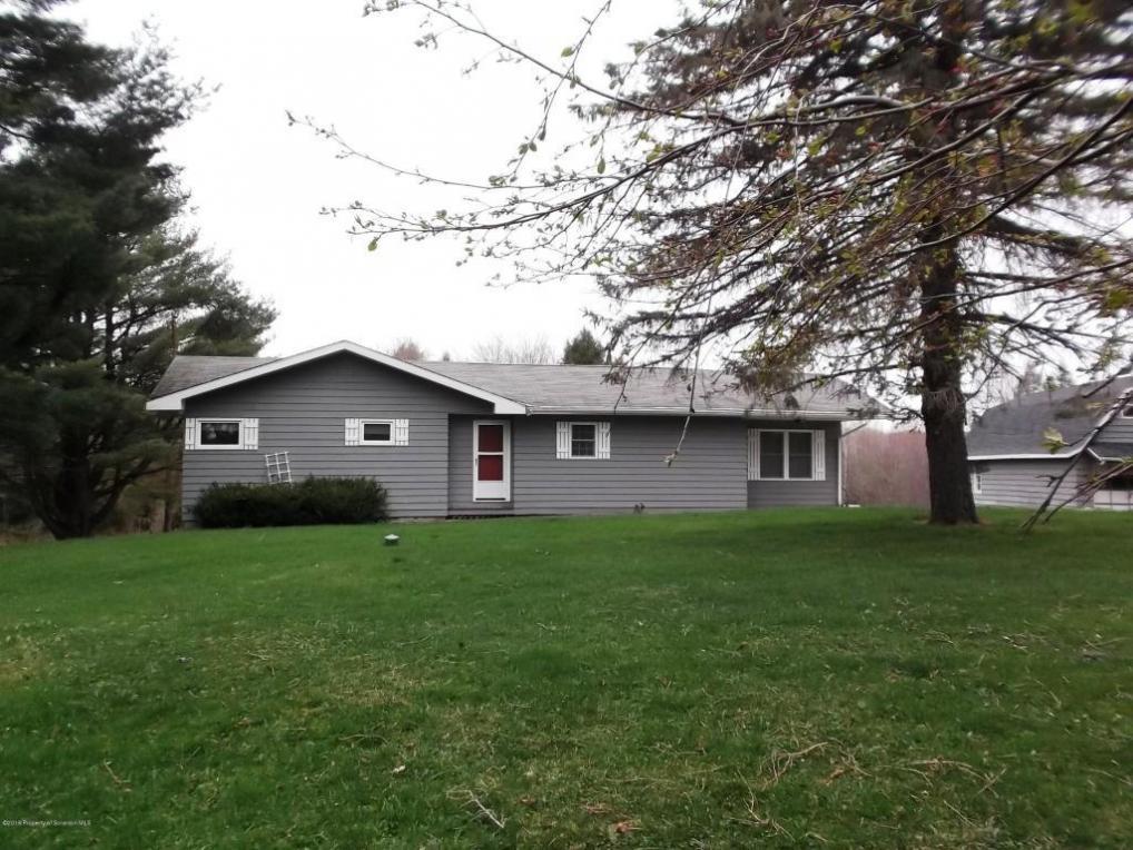 2139 Bethany Tpke, Pleasant Mount, PA 18453
