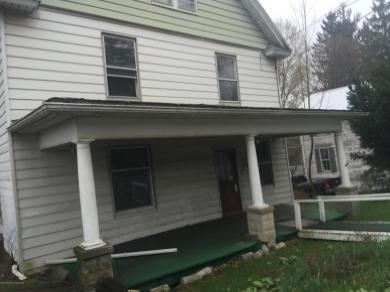 312 Grow Ave, Montrose, PA 18801
