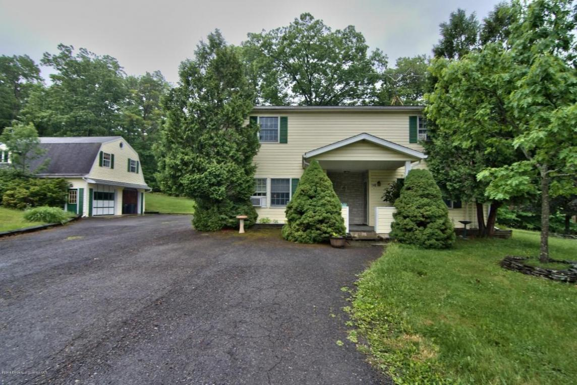 146 Smith Dr, Hallstead, PA 18822