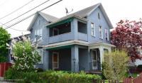 715 River St, Scranton, PA 18505