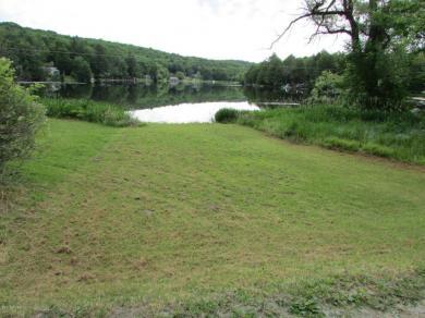 10082 Laurel Lake Rd, Montrose, PA 18801